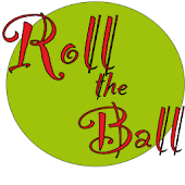 Roll the Ball Free