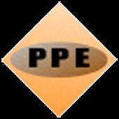 Arcflash OSHA PPE APP