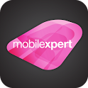 Mobile Xpert icon