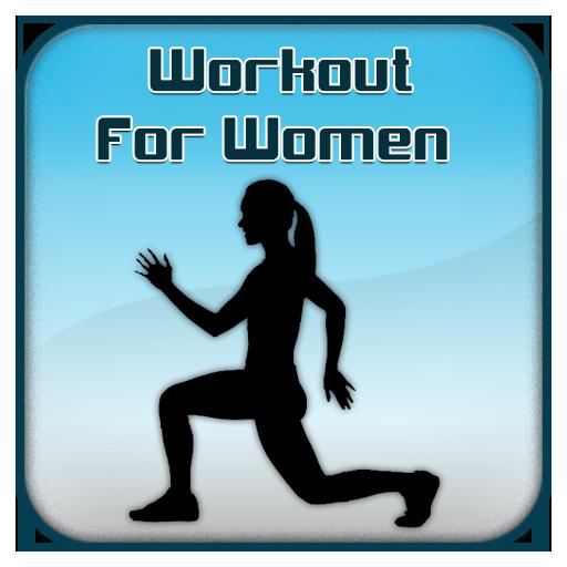 Workout For Women Guide 健康 App LOGO-APP試玩