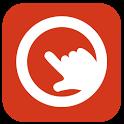 iOS Control Center-QuickToggle icon