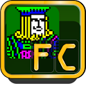 FreeCell Solitaire HD APK