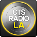 CTSRadio LA icon
