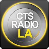 CTSRadio LA
