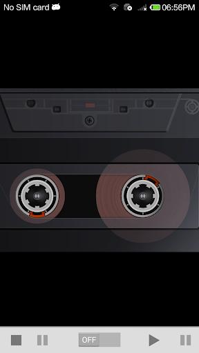 語音訓練機(付費版)
