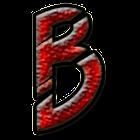 K Bingo Multiplayer icon
