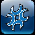 AeroQuad Mobile logo