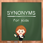 Synonyms For Kids icon