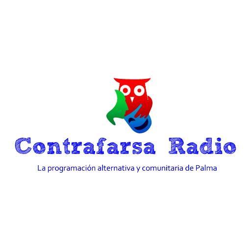 CONTRAFARSA RADIO