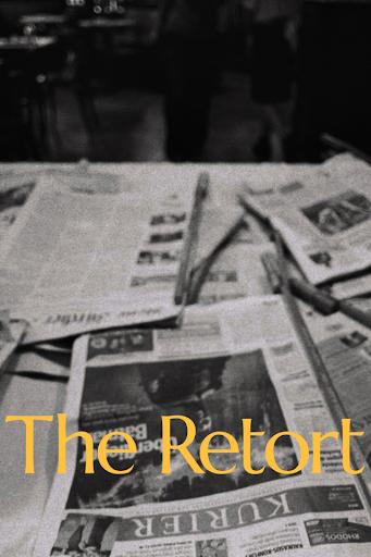 The Retort