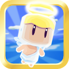 Angel in Danger icon