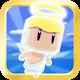 Angel in Danger v1.1