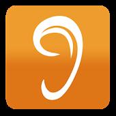 Hörseltestaren