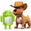 PowerDog TaskManager Unlocker icon