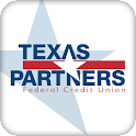Texas Partners icon