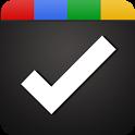 Google Tasks Incredible Lite icon