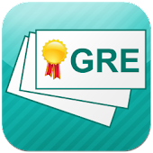 GRE Flashcards