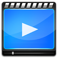 Free MP4 Video Player (no ads) APK for Windows 8