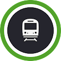 London Midland On Track icon
