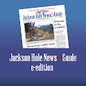 Jackson Hole News and Guide icon