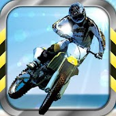 Stunt Bike Racing Moto