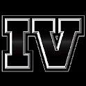 GTA IV Achievement 360 logo