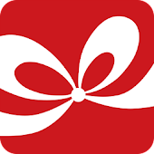 giftdoodle - organize gifts