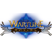 Wartune Daru Calculator