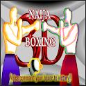 Naija Boxing 3D_ icon
