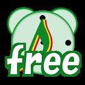 myメロディー目覚まし -free- icon