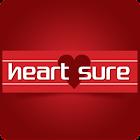 Heart Sure icon