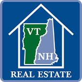 Real Estate VT NH