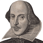 Shakespeare Most Popular Vol:1