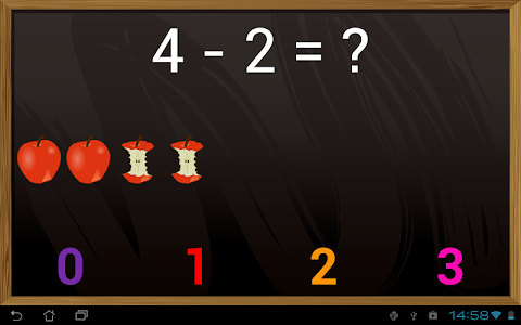 Kids Numbers and Math v1.28.1