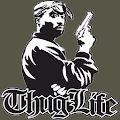 Thug Life Photo Maker APK for Lenovo