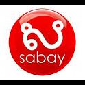Sabay Khmer News icon
