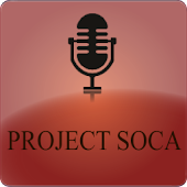 Project Soca Plus