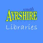 South Ayrshire Libraries
