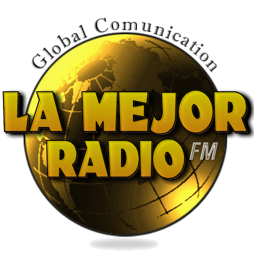 La Mejor Radio Fm Android APK Download Free By Usatelk Technologies