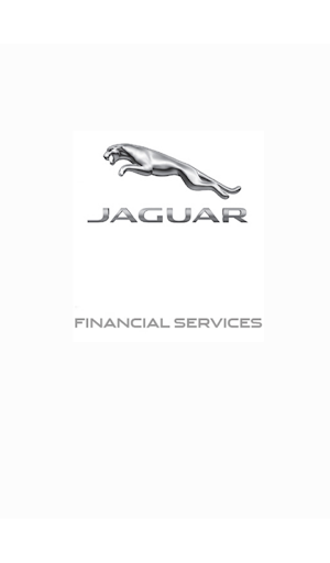 Jaguar Financial Services