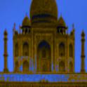 Taj Mahal LWP Pro