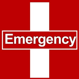 Emergency Gratis