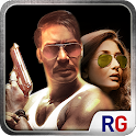 Singham Returns – Action Game icon