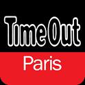 Tout Paris dans la poche icon