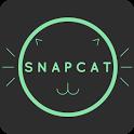 Snapcat - Photo app for cats icon