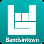 Bandsintown Concerts v4.11