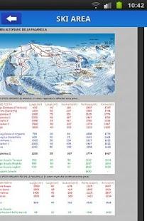 Andalo-Paganella-Dolomiti - screenshot thumbnail