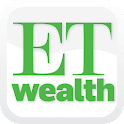 The Economic Times Wealth icon
