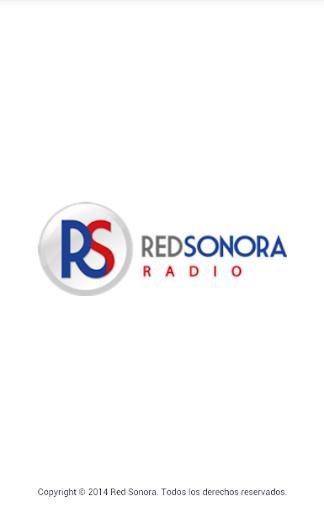 Red Sonora Radio