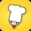 오마이셰프 - 냉장고속 요리 레시피 icon